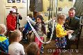 дети в музее Новороссийск