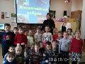 12 Апреля День космонавтики в детском саду Солнышко Новороссийск