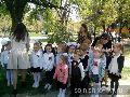 9 мая в детском саду Солнышко Новороссийск