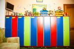 детский сад Солнышко в Новороссийске